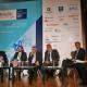 e-health-forum-2015