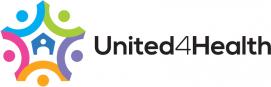 united4health