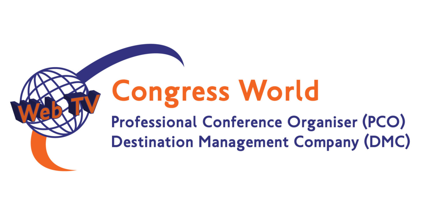 http://congressworld.gr/login_el/