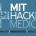 820X312_MIT_Web banner_Facebook[2]