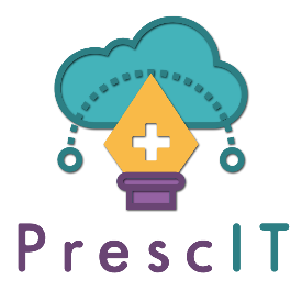 prescit-logo